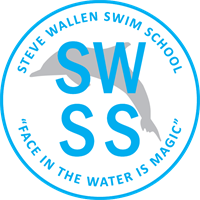 Steve Wallen Swim School