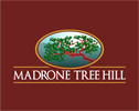 Madrone Tree Hill