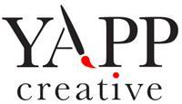Yapp Creative