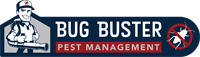 Bug Buster Pest Management