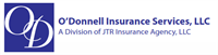 O'Donnell Insurance Services, LLC A Division of JTR Insurance Agency, LLC