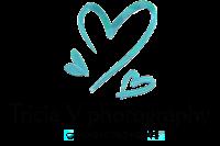Tricia V Photography