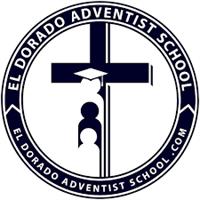 El Dorado Adventist School