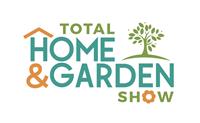 Total Home & Garden Show
