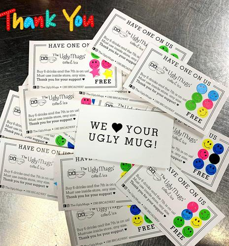 Gallery Image Stamp_Cards.jpg