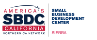 Sierra Small Business Development Center