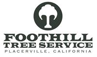 Foothill Tree Service
