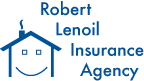 Robert Lenoil Insurance Agency