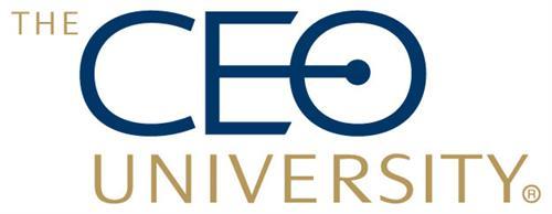 Where CEO's Go To Grow