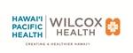 Wilcox Health