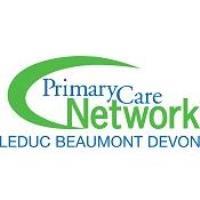 Leduc Beaumont Devon Primary Care Network Behavioural Health Consultant Permanent Full Time Job Description