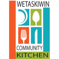 City of Wetaskiwin FCSS