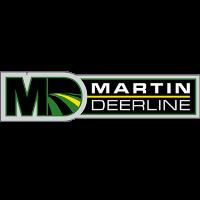 Martin Deerline - Wetaskiwin
