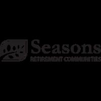 Seasons Wetaskiwin