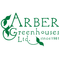 Greenhouse Labour and Sales