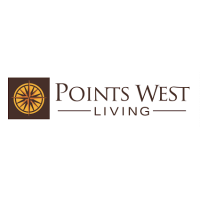 Points West Living Wetaskiwin