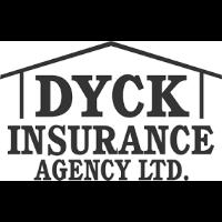 Dyck Insurance Agency