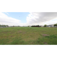 Re/Max Discover - Wetaskiwin