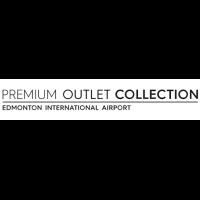 Premium Outlet Collection - Edmonton International Airport