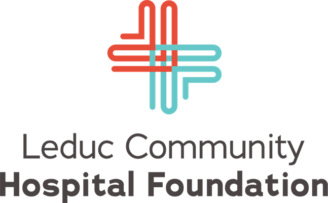 Leduc Community Hospital Foundation