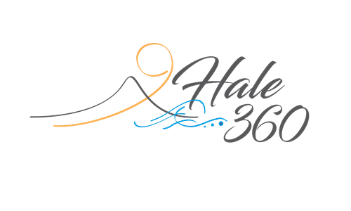 Gallery Image hale_360_logo_Page_1.png
