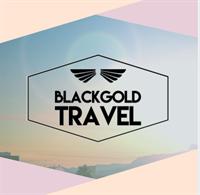 BlackGold Travel