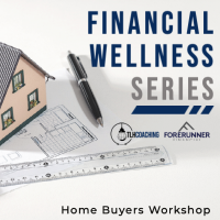 MEMBER HOSTED EVENT: Financial Wellness - Home Buyers Info Session | The Light House CO {COwork & COaching}