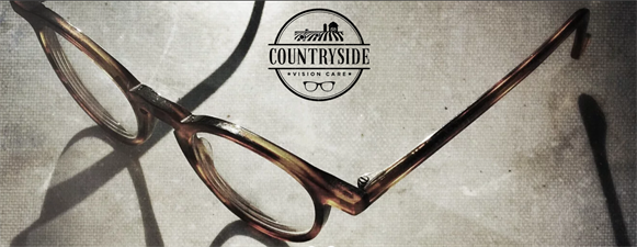 Countryside Vision Care