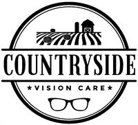 Countryside Vision Care - Calmar