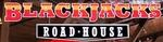 Blackjacks Roadhouse & Games Room