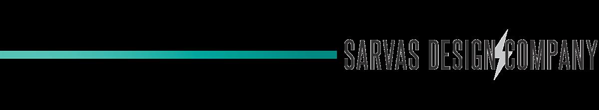Sarvas Design Company