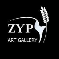 Zyp Art Gallery