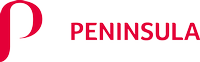 Peninsula Employment Services Limited