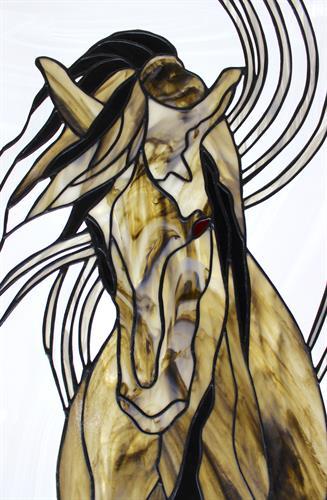 Gallery Image Horse.JPG