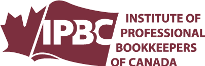 Professional Bookkeeper of Canada
