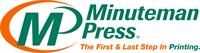 Minuteman Press Leduc