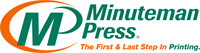 Minuteman Press Leduc