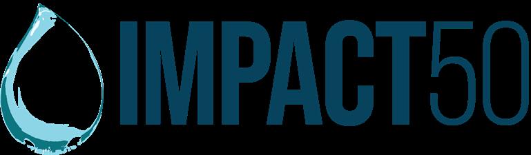 IMPACT50