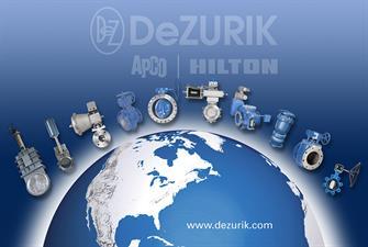 DeZURIK Canada Inc.