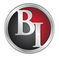 Business Impact Coaching Inc.