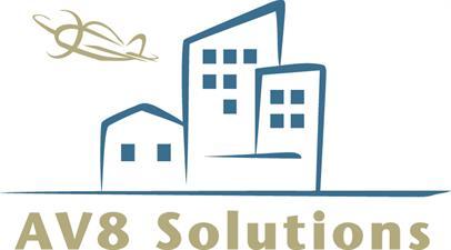 AV8 Solutions