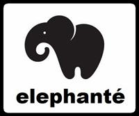 Elephanté