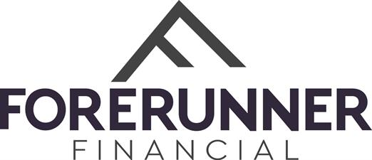 Forerunner Financial