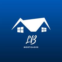 Verico, iMortgage Solutions - Leona Berreth