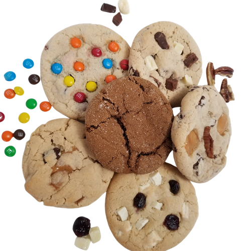 Gallery Image cookie_png.png