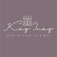Kay Inay