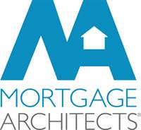 Liz Roy Mortgages - Mortgage Architects