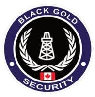 Black Gold Security Ltd.