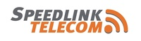 Speedlink Telecom