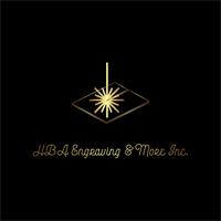 HBA Engraving & More Inc